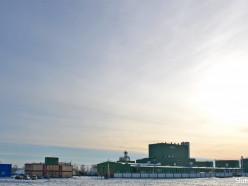 Первая очередь дрожжевого завода в Слуцке будет введена в конце недели