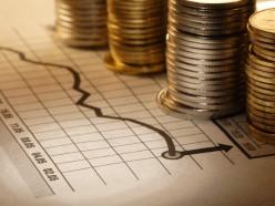 В рамках инвестиционной программы областной бюджет профинансирует 10 объектов в Слуцком районе