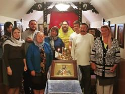 Слуцкая епархия приглашает случчан на курсы по церковному пению и чтению