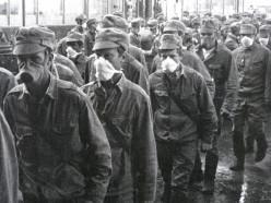 Слуцкие электросети выражают благодарность ликвидаторам Чернобыльской АЭС