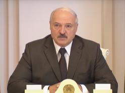 Лукашенко поручил обеспечить своевременную выплату и рост зарплаты в регионах