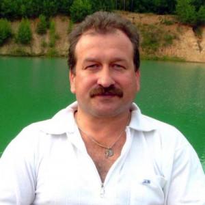 Коршак Станислав Иванович