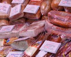 Россельхознадзор пускает слуцкую говядину на российские рынки