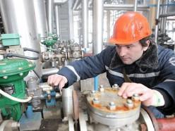 В Минской области в январе-июне на производстве погибли 14 работников, 44 - получили тяжелые травмы