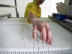 «Сотрудничают соследствием». ВГенпрокуратуре рассказали орасследовании «сахарного дела»