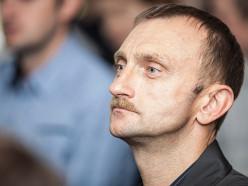 Дело бывшего председателя СФК «Слуцк» направлено в суд