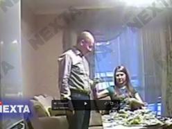 Клевета? Омоновец выиграл в Беларуси суд против канала «Nexta»