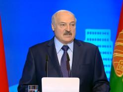 Послание Александра Лукашенко белорусскому народу и Национальному собранию. Главные тезисы