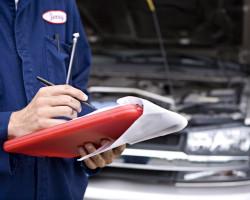 Как подготовить машину к техосмотру – советы специалистов
