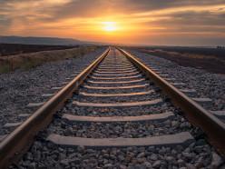 12 ноября отменяются поезда на участке Слуцк-Солигорск