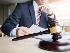 В какие дни адвокаты проконсультируют белорусов абсолютно бесплатно