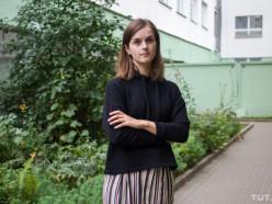 Журналистку «Нашей Нивы» во время протестов в Минске ранили резиновой пулей. Уголовное дело до сих не завели, а изданию грозит штраф