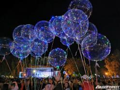 День города и День шахтера в Солигорске. Быть ли празднику?