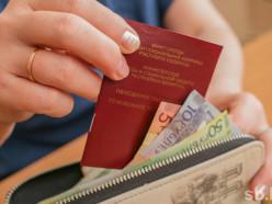 Пенсии по возрасту в Беларуси увеличатся на 5,2% с 1 июля