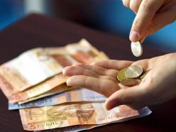 Ермолович: Зарплаты бюджетников в 2020 году будут расти опережающими темпами