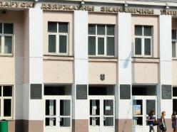 В Беларуси утверждены сроки проведения вступительной кампании в вузы
