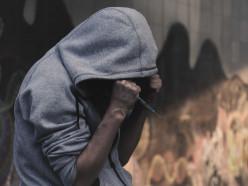Спустя полгода парламент все-таки проголосовал за изменения в «наркотическую статью» УК
