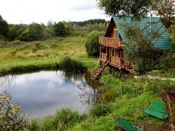 Беларусь претендует на звание лучше страны для агротуризма в конкурсе National Geographic