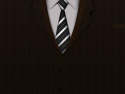 Назначен новый директор «Слуцкого Агросервиса»