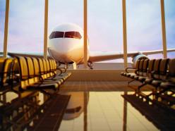 Больше двух тысяч случчан съездили на отдых за границу в уходящем году