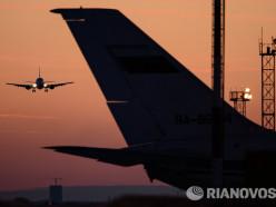В самолетах запретят провозить литий-ионные аккумуляторы, которые используются в большинстве телефонов