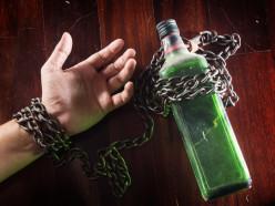Милиция о противодействии нарушениям антиалкогольного законодательства