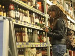 На День города в центре Слуцка ограничат продажу спиртного
