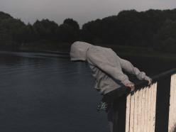 Беларусь заняла пятое место в мире по количеству суицидов