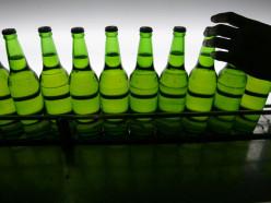 По данным ВОЗ, Беларусь стала второй в мире по употреблению алкоголя. У Минздрава другие данные