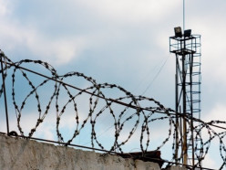 Амнистия-2019. Стало известно, кому в этом году сократят тюремные сроки
