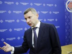 МИД ответил на заявления представителя Евросоюза: Беларусь проводит выборы для себя