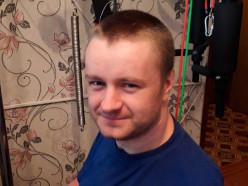 Заветный тренажёр, поездка в Минск и не только. О новых событиях в жизни Андрея Леончика