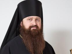 Епископа Слуцкого и Солигорского назвали «Человеком года Минщины-2017»