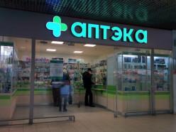 На суде выяснилось, откуда берутся такие высокие цены на лекарства в Беларуси