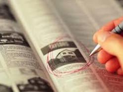 В Слуцке выросли ставки налога для квартиросдатчиков