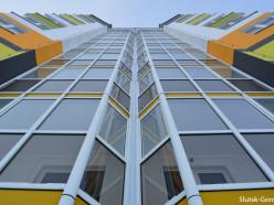 С 1 апреля в Беларуси почти на 6% вырастет базовая арендная ставка