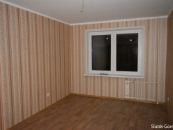 Слуцкий райисполком выставил три жилых помещения коммерческого использования