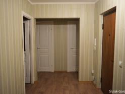 Две комнаты и квартиру выставили на аренду в Слуцке