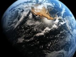 Огромный астероид пролетит близко к Земле