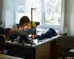 Меховое ателье «Силуэт» поможет обновить гардероб дешево и сердито