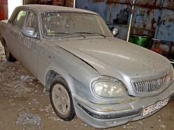 Транспорт ликвидируемого «Слуцк-Восток» выставили на аукцион. Посмотрите цены