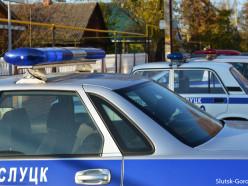 В деревне Ульяновка четыре парня украли у пенсионера 400 кг ячменя.