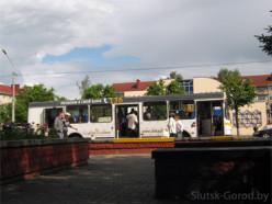 С августа подорожает проезд в автобусах