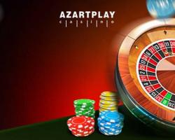 Казино Azartgames игровые автоматы 24 часа в сутки