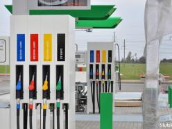В ночь на 8 февраля в Беларуси подорожает топливо