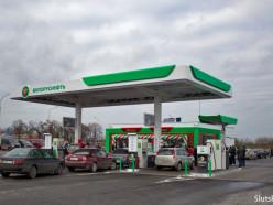 В Беларуси увеличены ставки акцизов на автомобильное топливо