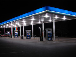 В Беларуси продолжается рост цен на топливо