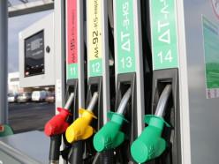 В Беларуси на копейку дешевеет автомобильное топливо
