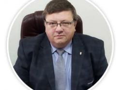 Большое интервью с Олегом Лесниковым, главным врачом Слуцкой ЦРБ