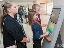 В Беларуси примут меры для устранения очередей в поликлиниках